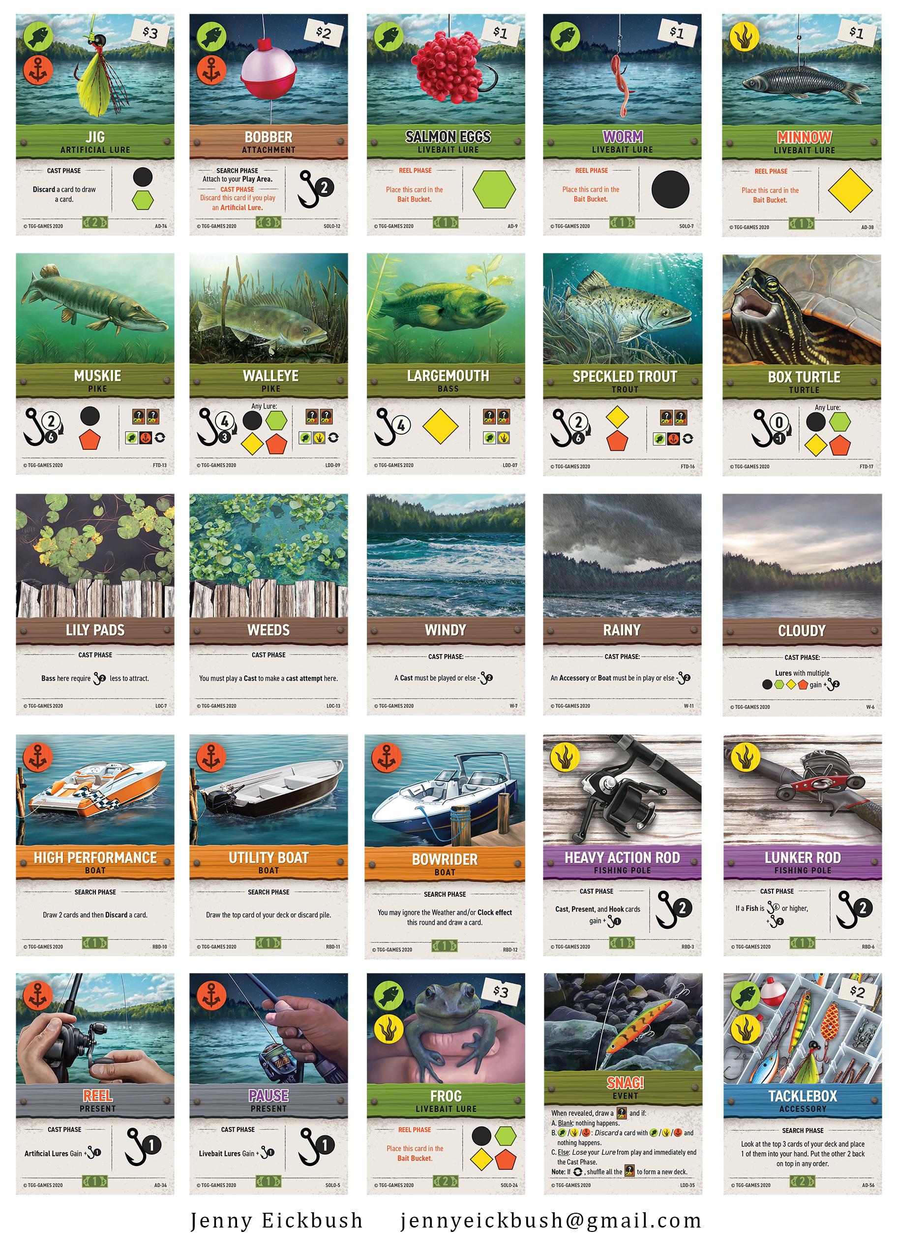 Jenny Eickbush_TF Cards for Portfolio